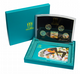 Other Royal mint proof sets